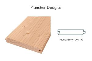 Plancher Naturel