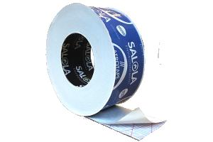 Aerotape Premium Blue